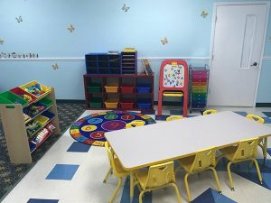 classroom21