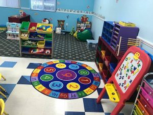 classroom22