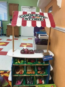 classroom25