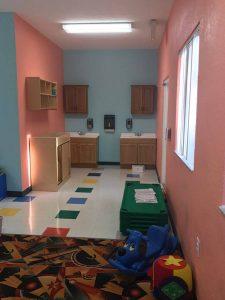 classroom29