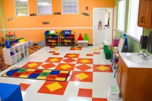 classroom6